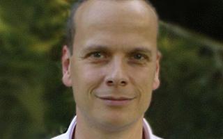 Christoph Weidenbach
