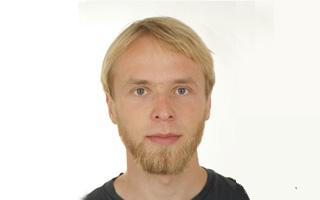 Tobias Marschall