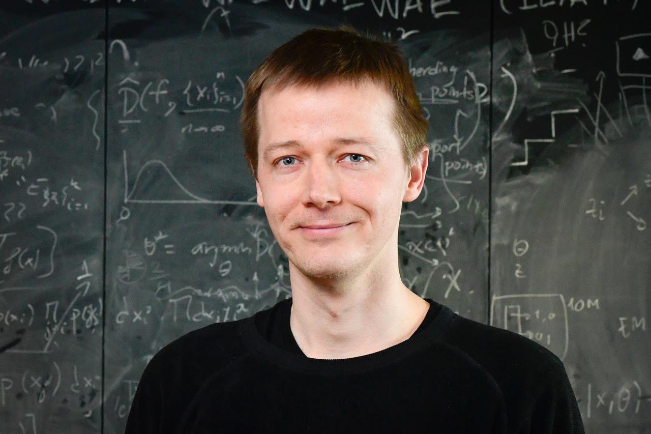 Philipp Hennig